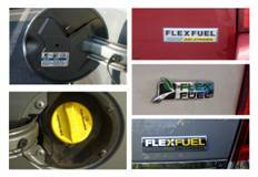 Flex Fuel Vehicles >> Iowa Renewable Fuels Association E85 Flex Fuel Vehicles