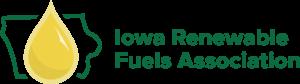 IRFA-logo.Stacked4C