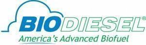 biodiesel-logo